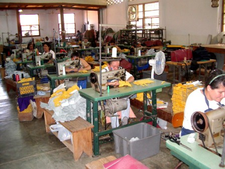 Observan-ralentizacion-de-la-economia-boliviana