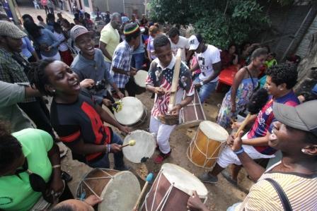 El-pueblo-afroboliviano-busca-la-inclusion-politica