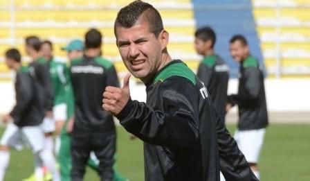 Bolivia-enfrenta-al-campeon-y-subcampeon