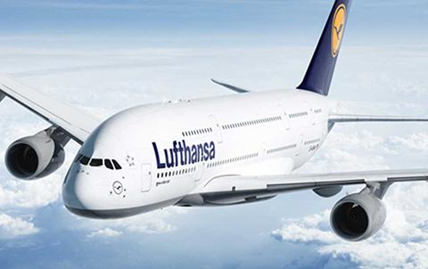 Aerolinea-alemana-suspende-sus-vuelos-a-Venezuela-por-crisis-economica
