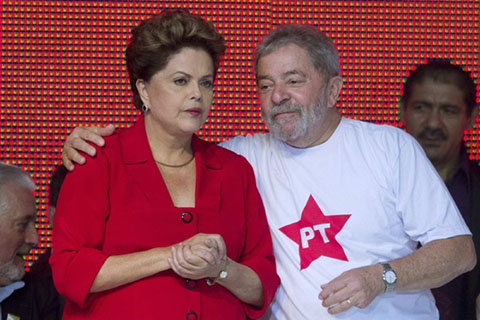 Fiscalia-de-Brasil-pide-investigar-a-Lula,-Rousseff-y-3-ministros-por-corrupcion