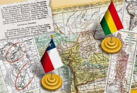 Contramemoria-de-Chile-en-juicio-maritimo-con-Bolivia-entro-en-fase-de-detalles