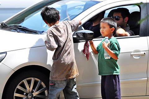 Rendicion-de-Cuentas-del-Ministerio-de-Trabajo-ignora-situacion-del-trabajo-infantil