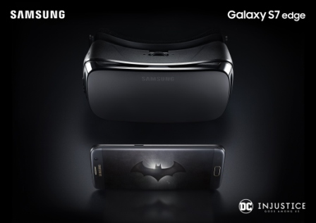 Lanzan-Galaxy-S7-inspirado-en-Batman