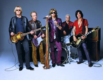Aerosmith-tocara-el-18-de-octubre-en-Santa-Cruz