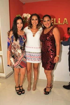 Fiorella-viste-a-las-mujeres-fashion