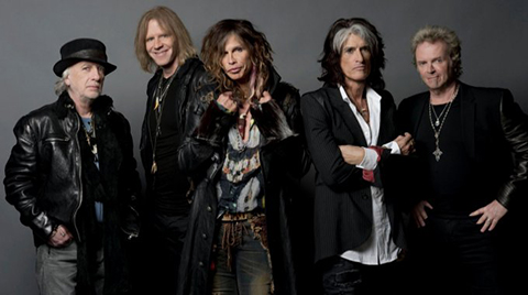 Confirman-concierto-de-Aerosmith-en-Santa-Cruz