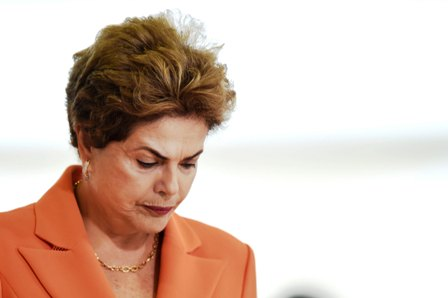 Recomiendan-abrir-el-juicio-contra-Rousseff-