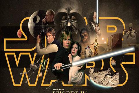 """""""Star-Wars""""-mas-alla-de-una-saga-cinematografica-"""