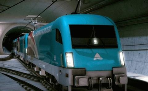 Peru-y-Bolivia-iniciaran-el-22-de-mayo-negociaciones-sobre-el-Tren-Bioceanico-