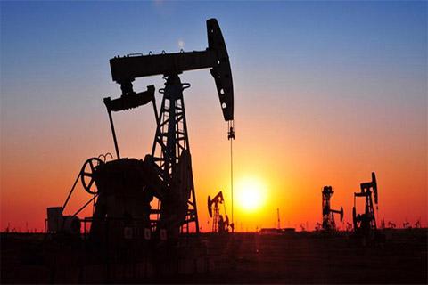 Precios-del-petroleo-repuntan-por-temores-sobre-la-oferta
