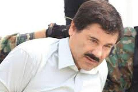 Sorpresivo-traslado-de--Chapo--Guzman-a-carcel-de-Ciudad-Juarez