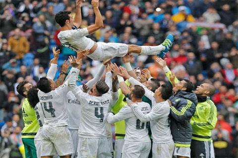 Barcelona-y-Real-Madrid-se-jugaran-la-Liga-en-ultima-jornada;-Atletico-queda-fuera