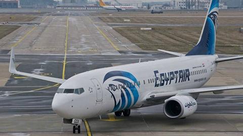 Encuentran-senal-de-una-de-las-cajas-del-avion-EgyptAir