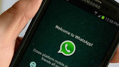 WhatsApp-prepara-mecanismo-para-incluir-mas-usuarios-en-los-grupos