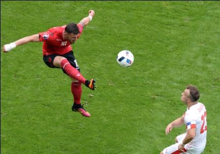 Suiza-le-gana-a-la-debutante-Albania