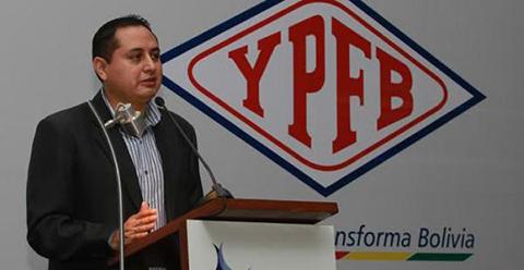 Presidente-de-YPFB-dice-que-discutio-ampliacion-de-contrato-en-Paraguay