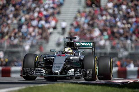 Hamilton-logra-la-pole-en-el-GP-de-Canada-de-Formula-1