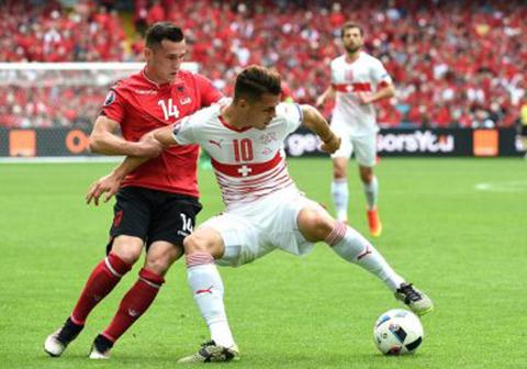 Suiza-gana-1-0-sin-brillar-ante-la-debutante-Albania
