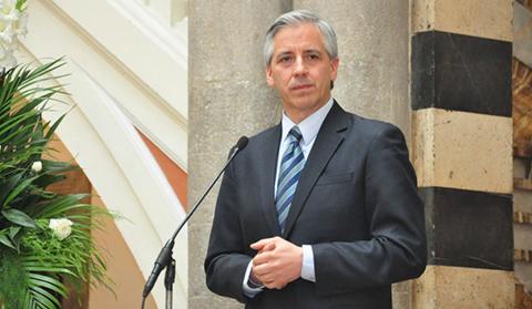 Álvaro-Garcia-Linera:--Necesitamos-mas-tiempo-de-Gobierno-