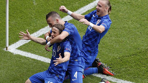 Un-golazo-de-Modric-da-el-triunfo-a-Croacia-ante-una-decepcionante-Turquia-(1-0)