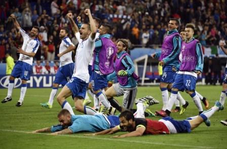 La-pegada-de-Italia-deja-mal-herida-a-Belgica-en-el-debut