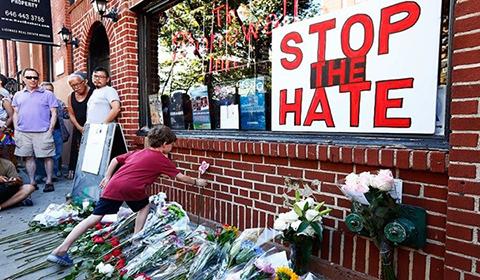Morales-expresa-condolencias-a-familias-de-las-victimas-de-la-masacre-de-Orlando