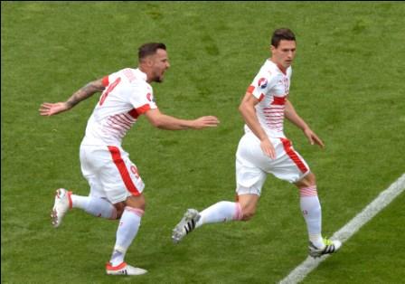Francia-va-por-el-pase-a-los-octavos-de-final-ante-Albania
