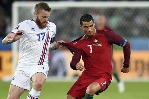 Islandia--enfria--a-la-Portugal-de-Cristiano-Ronaldo