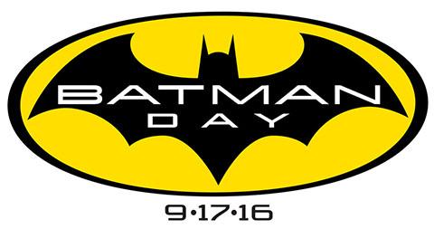 Por-tercer-ano-consecutivo-se-celebrara-el-Batman-Day