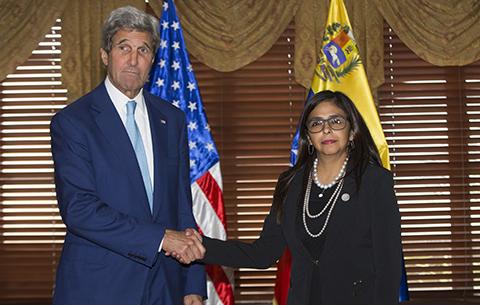EE.UU.-y-Venezuela-tocan-el-tema-del-referendo-revocatorio-a-Nicolas-Maduro