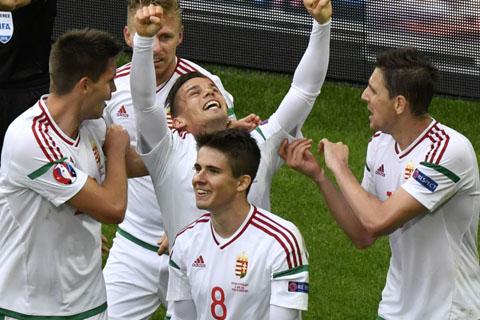 Hungria-gana-2-0-a-Austria-y-encarrila-su-pase-a-octavos