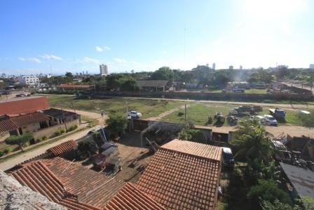 Familia-Pardo-acepta-el-terreno-del-municipio