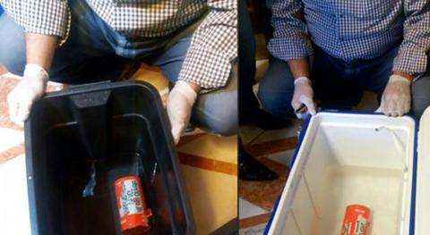Recuperan-la-segunda-caja-negra-del-avion-de-EgyptAir