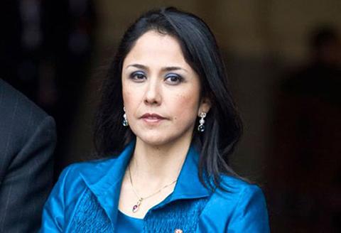 Impiden-a-primera-dama-del-Peru-salir-del-pais-por-caso-de-lavado-de-activos