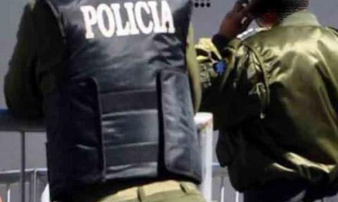 Policia-rescata-a-dos-personas-en-medio-de-un-intercambio-de-balas