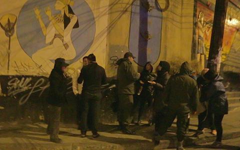 Detienen-a-30-extranjeros-indocumentados-en-operativo-contra-trata-de-personas