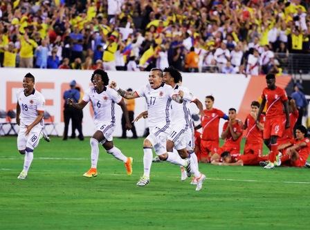 Colombia-se-mete-a--semis--al-vencer-a-Peru-en-penales
