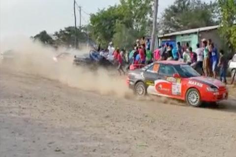 Un-muerto-y-siete-heridos-saldo-de-accidente-en-Puerto-Quijarro