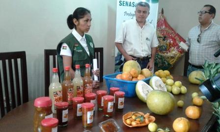 Toman-acciones-para-evitar-ingreso-de-plaga-en-citricos