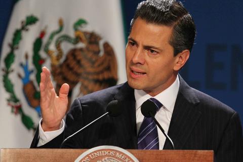 Mexico-estrena-oficialmente-su-nuevo-sistema-de-justicia-penal