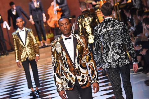 La-Semana-de-la-Moda-de-Milan-recuerda-a-Prince-y-a-la-epoca-dorada-del-jazz
