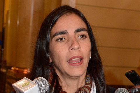 Montano-afirma-que-en-Bolivia-el--imperio--no-lograra-dar-un--golpe-