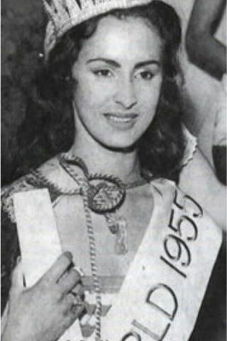 Fallecio-la-primera-Miss-Mundo-venezolana