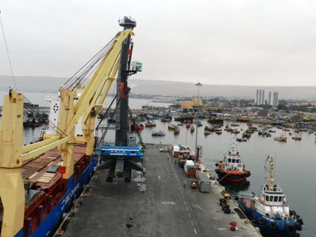 Envian-nota-por-alza-de-tarifa-portuaria