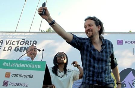 Investigan-pago-del-chavismo-a-partido-espanol