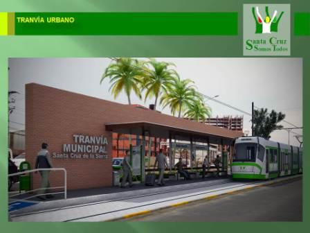 Piden-aplazar-adjudicacion-del-proyecto-tren-urbano