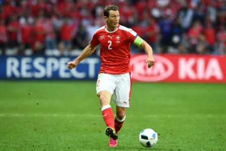 Francia-y-Suiza-pasan-a-los-octavos-de-final