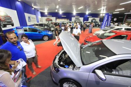 La-no-mejora-en-gasolina-y-diesel-deja-en-duda-cumplir-norma-Euro-4