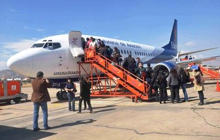 Las-aerolineas-nacionales--pasan-el-76%-de-ocupacion